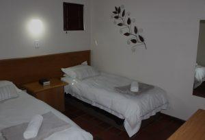 river lodge vredendal accommodation chalet bedroomaccommodation in vredendal