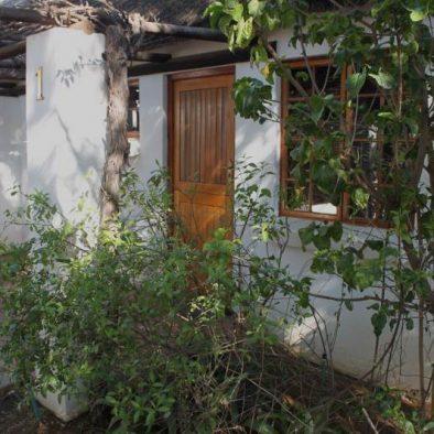 river lodge vredendal accommodation chalet toep